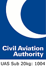 CAA-logo-with-NQE-ref-small-1