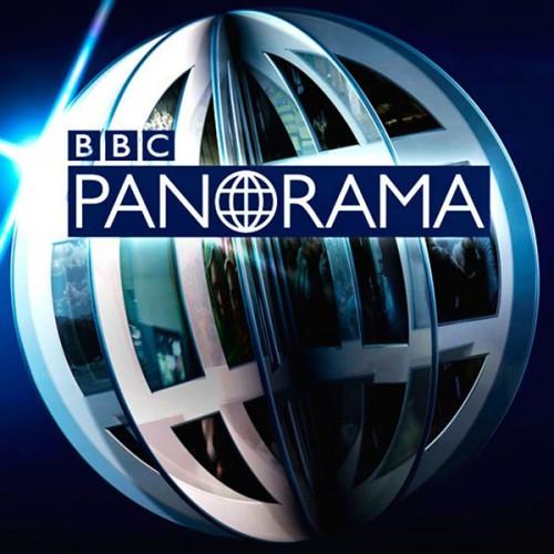 Panorama Box