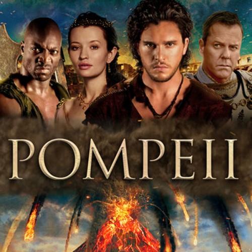 Pompeii_box