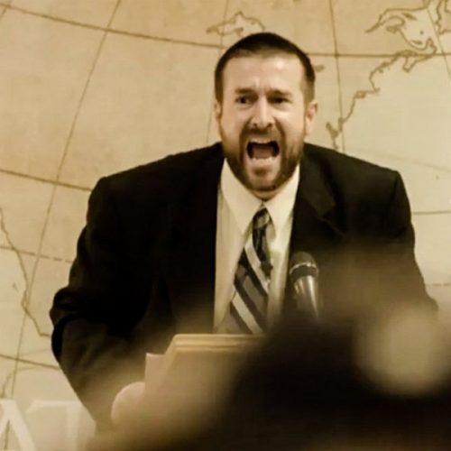 hate-preachers-box