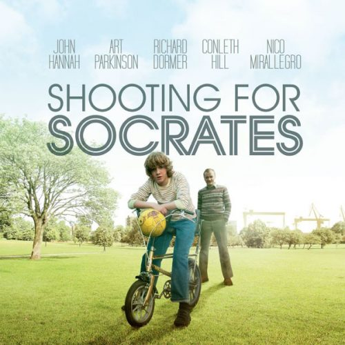 shooting-for-socrates