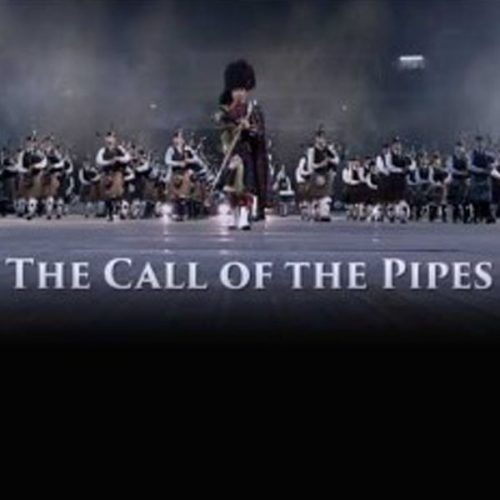 the-call-of-the-pipes