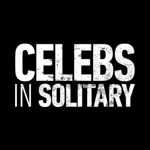 Celebs in Solitary