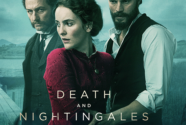 Death and Nightingales 2