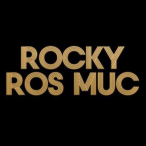 Rock Ros Muc